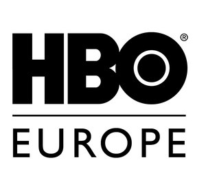 Lust For Power and Filthy on HBO
