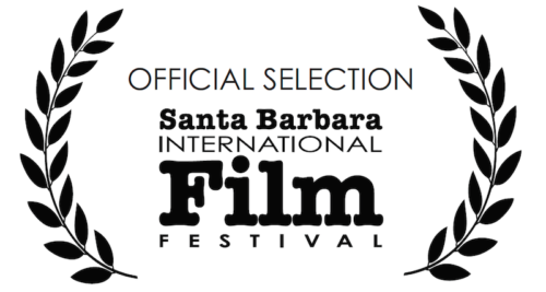 Filthy will have US premiere at Santa Barbara Film Festival